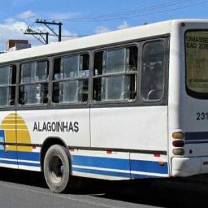 Prefeitura autoriza atualização do valor da tarifa do transporte coletivo, a partir do dia 15 de fevereiro