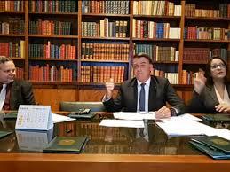 Bolsonaro diz que vai zerar impostos federais sobre diesel e gás de cozinha e sinaliza mudanças na Petrobras