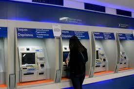 Bancos retomam atendimento nesta quarta-feira (17)