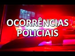 Ocorrências policiais de Alagoinhas