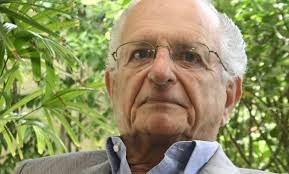 Ex-governador da Bahia e ex-reitor da Ufba, Roberto Santos, morre em Salvador