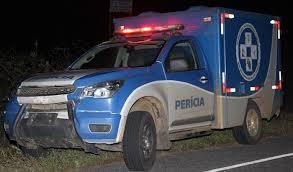 Ataque a tiros deixa três mortos na zona rural de Alagoinhas