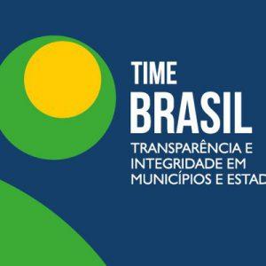 Alagoinhas é uma das primeiras cidades da Bahia a ser convidada para aderir ao Time Brasil