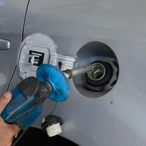 Preço do combustível e gás de cozinha passam a custar mais caro nesta terça-feira