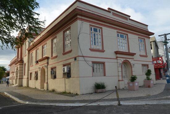 Alagoinhas: Decreto municipal é prorrogado sem alterações até 21 de julho