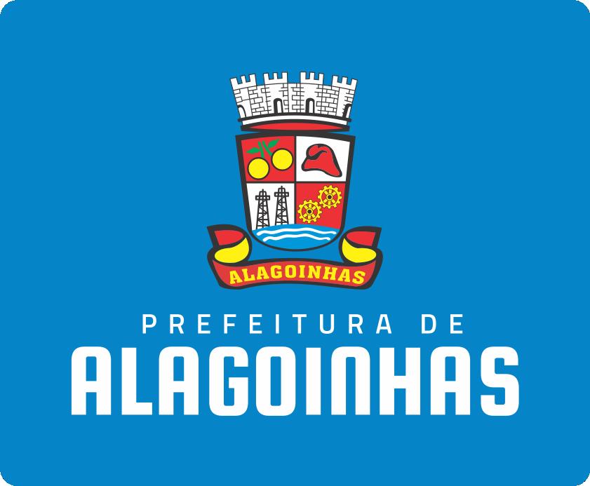 Prefeitura de Alagoinhas prorroga vigência do Decreto 5.516/2021
