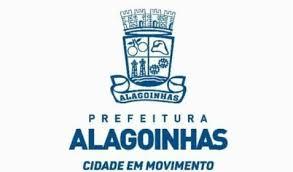 Prefeitura de Alagoinhas  prorroga decreto até o dia (28).