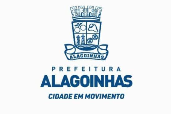 Alagoinhas: Decreto com medidas contra a Covid-19 é prorrogado sem alterações até 11 de agosto