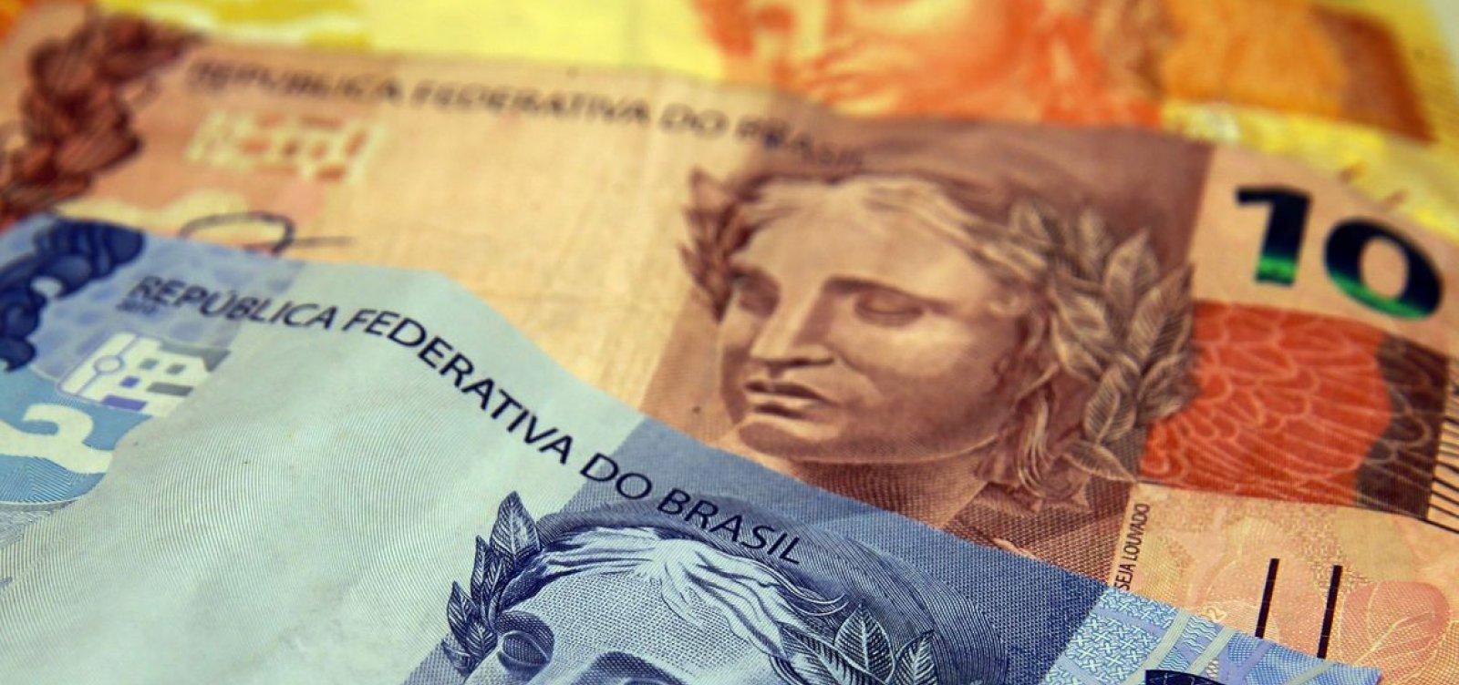 Microempreendedores têm menos de uma semana para regularizar dívidas
