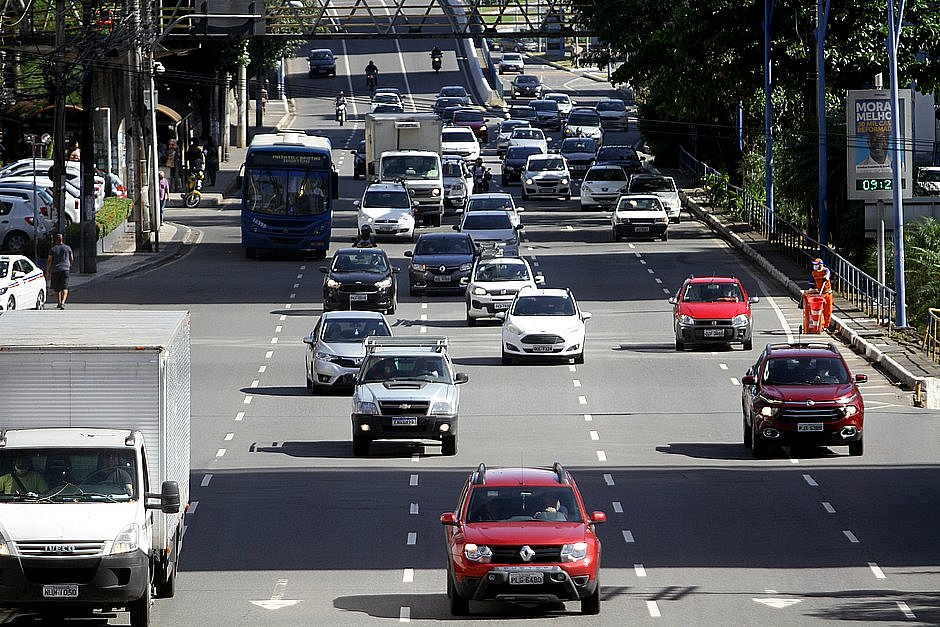 Rui Costa afirma que não vai reduzir ICMS dos combustíveis