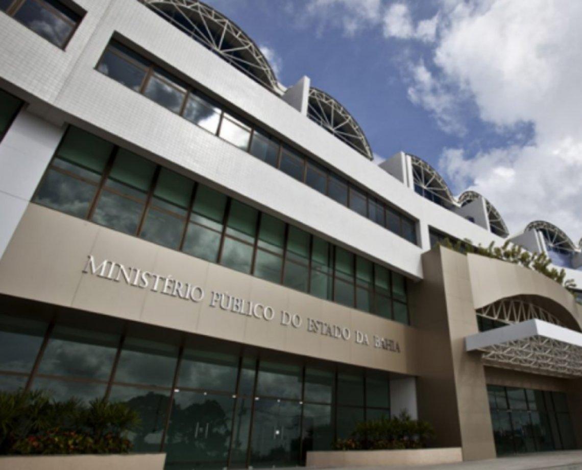 Fraudes no Judiciário: mandados de prisão e de busca e apreensão são cumpridos nesta quinta na capital e interior da Bahia