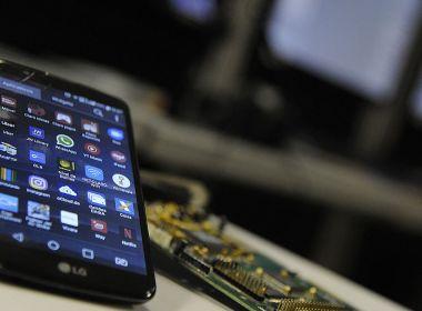 Anatel aprova leilão da exploração do acesso móvel na tecnologia 5G
