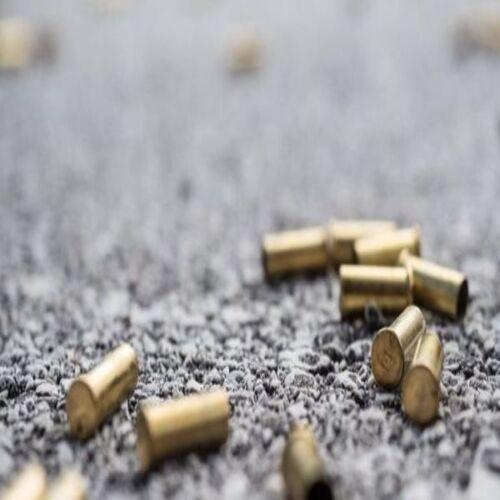 Corpo de homem é encontrado com marcas de tiros em Aramari