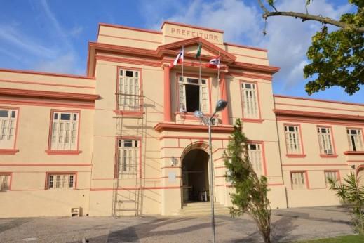 Prefeitura de Alagoinhas decreta ponto facultativo no dia 6 de setembro