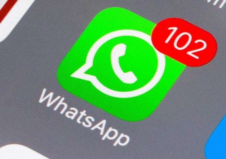 Divulgar print de conversa de WhatsApp sem autorização pode gerar indenização, decide STJ