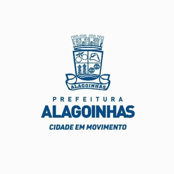 Pacientes faltosos geram cancelamento de vagas para consultas e exames em Alagoinhas; está suspenso agendamento pelo WhatsApp