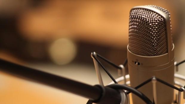 Consumo de rádio aumenta e alcança 80% dos brasileiros