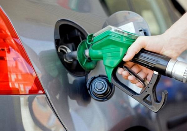 Em carta, Rui Costa e mais 19 governadores negam aumento de ICMS de combustíveis