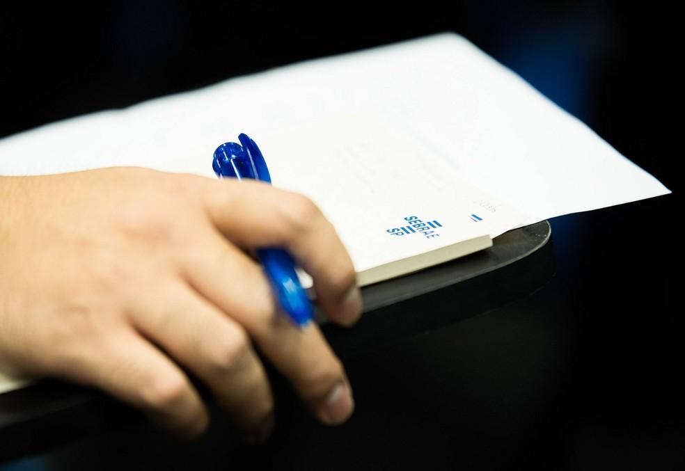 Sebrae abre inscrições para evento gratuito voltado para micro e pequenos empreendedores; confira