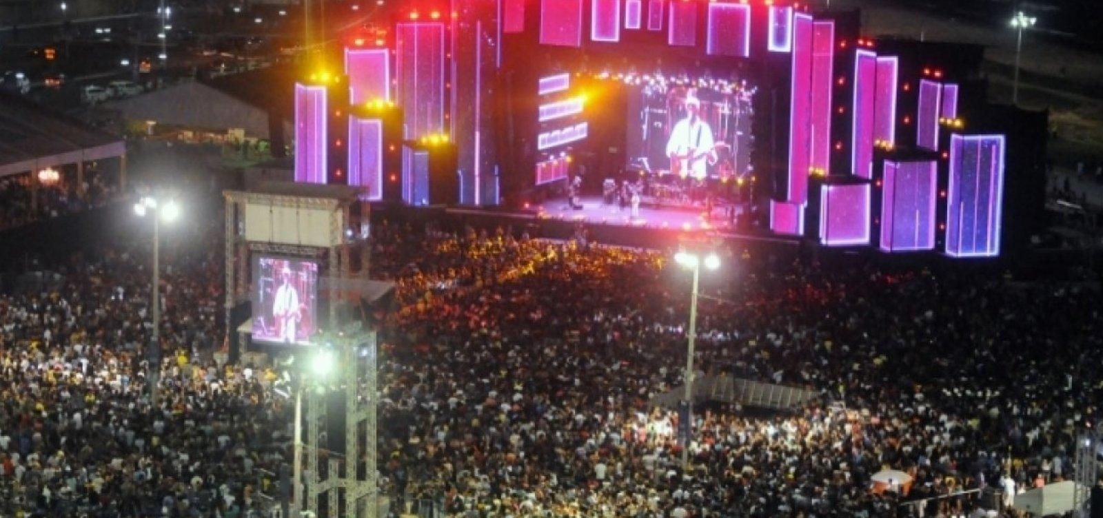 Rui Costa prorroga decreto e público de até 1,1 mil em eventos é mantido até 12 de outubro