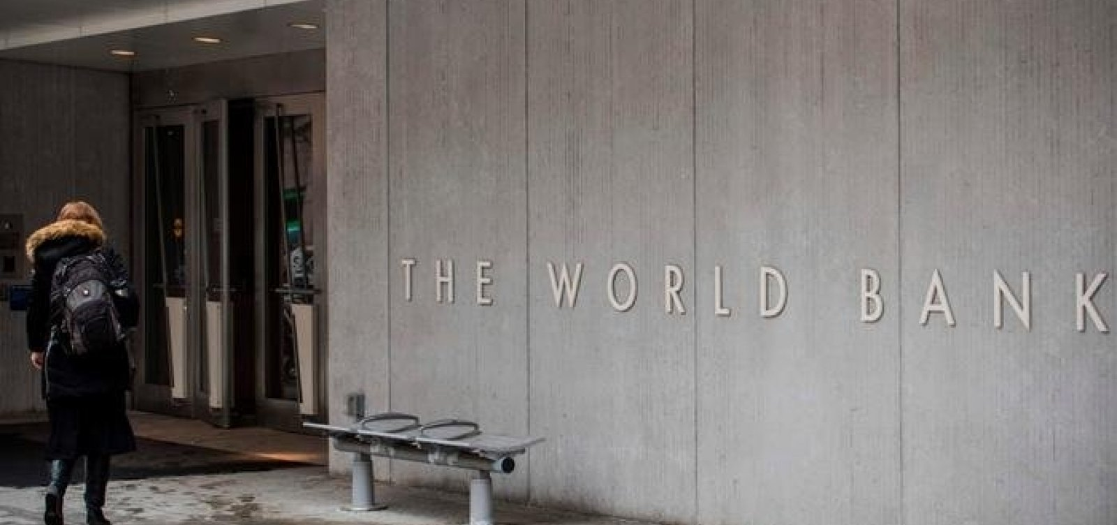 Diretora do Banco Mundial prevê ano de 2022 ainda mais desafiador para o Brasil