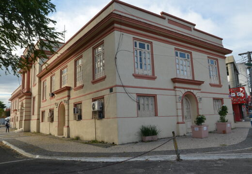 Prefeitura de Alagoinhas decreta ponto facultativo no dia 11 de outubro