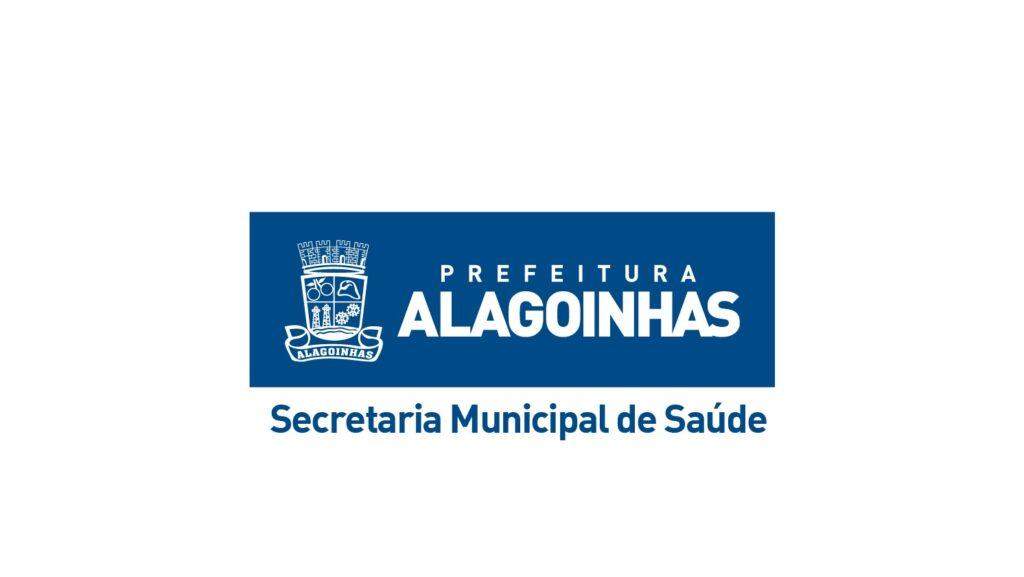 Reabertas as inscrições do credenciamento para médicos em Alagoinhas