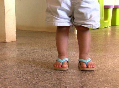 Mais de 600 crianças ficaram órfãs na Bahia por causa da Covid-19