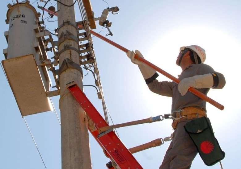 Corte de energia por falta de pagamento volta a ser permitido a partir desta sexta (1º)