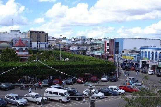Prefeitura de Alagoinhas oferecerá serviço de intermediação de mão de obra