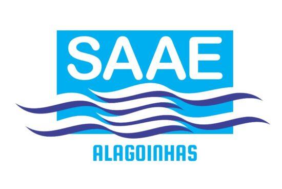 Alagoinhas: Nova conta do SAAE mostra tarifa detalhada
